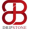 Dripstone Security Cameras and Video Surveillance Systems